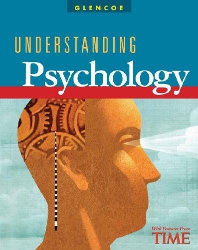 Download Understanding Psychology, Student Edition