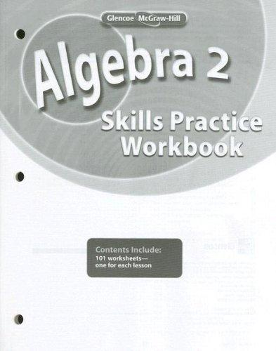 Math Help ,algebra, study skills,.