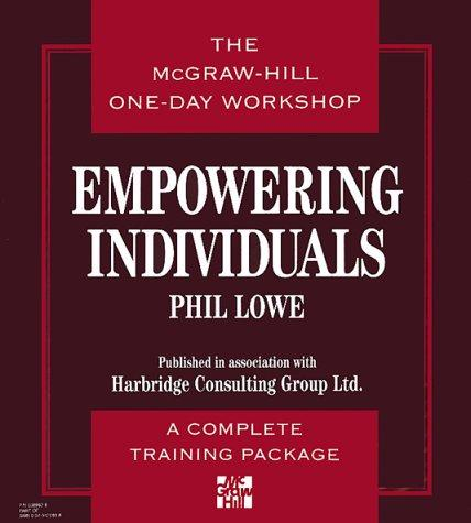 Download McGraw-Hill One-Day Workshop