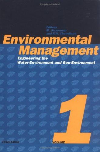 Download Environmental management