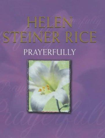 Download Prayerfully