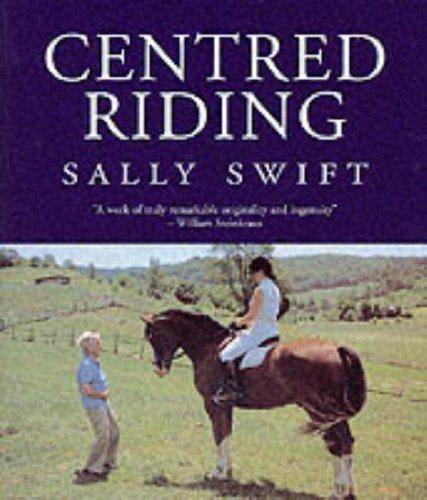 Download Centred Riding