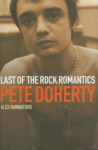 Download Pete Doherty
