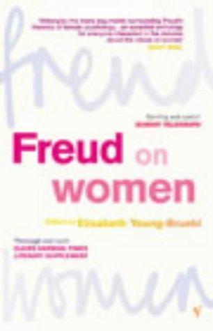 Freud on Women