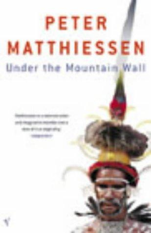 Download Under the Mountain Wall