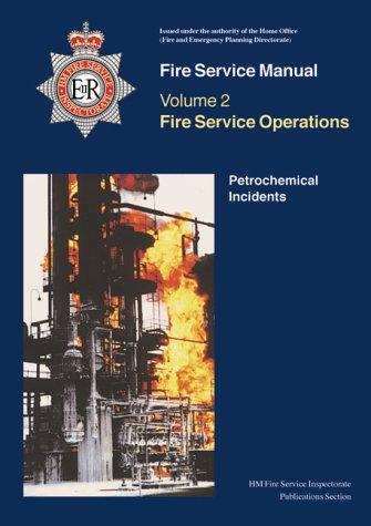 Download Fire Service Manual 2