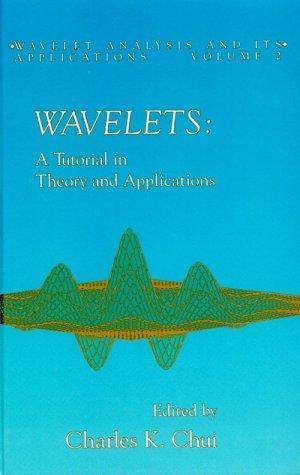 Download Wavelets