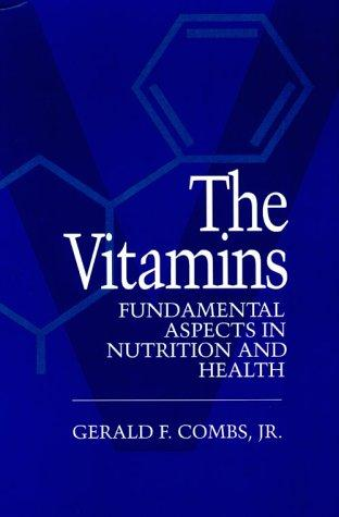 Download The vitamins