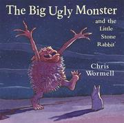 Big Ugly Monster The