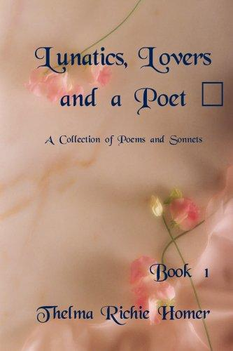 Download lunatics, lovers and a poet Book 2
