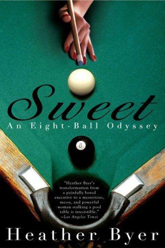 Download Sweet