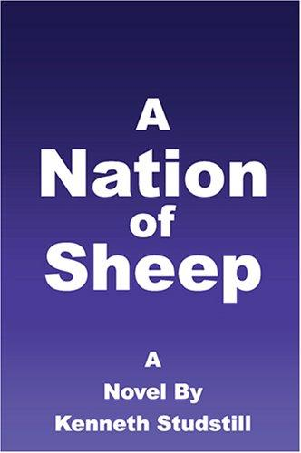 a nation of sheep by kenneth studstill