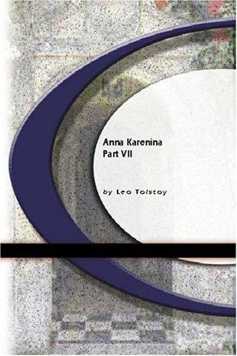 Download Anna Karenina