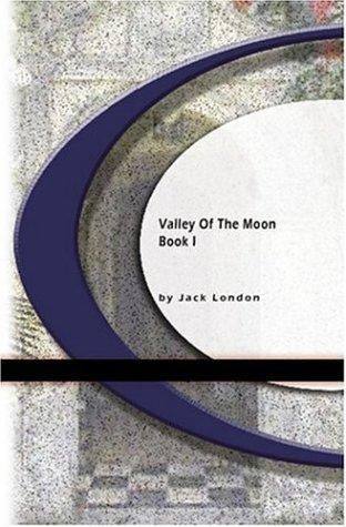 Download Valley Of The Moon