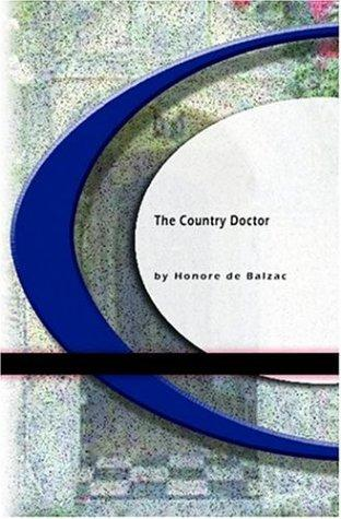 Download The Country Doctor