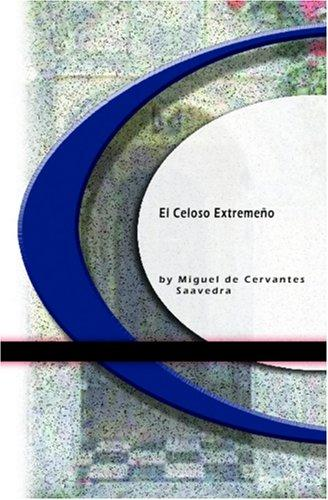 Download El Celoso Extremeño