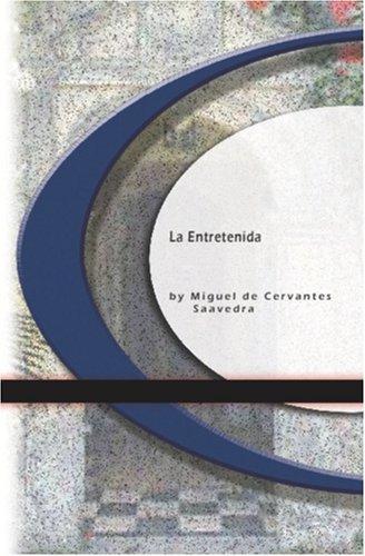 Download La Entretenida