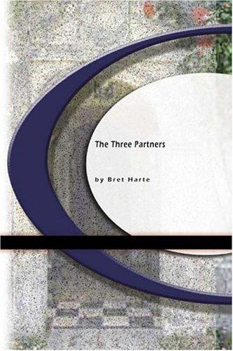 Download The Three Partners
