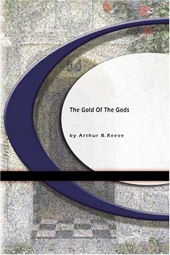 Download The Gold Of The Gods