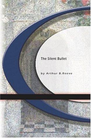 Download The Silent Bullet