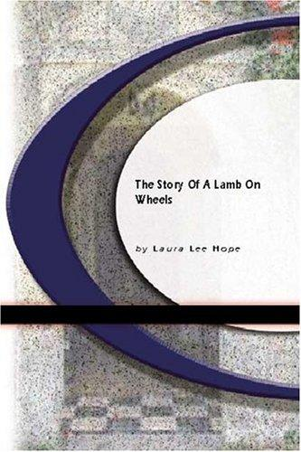 Download The Story of A Lamb On Wheels