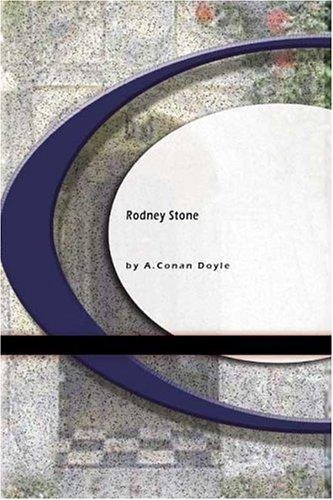 Download The Rodney Stone