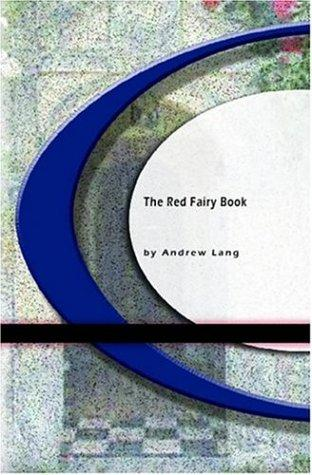 Download The Red Fairy Book