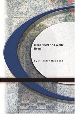 Download Black Heart & White Heart