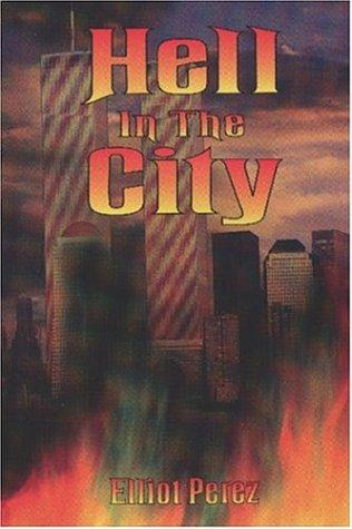 Hell in the City
