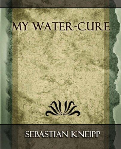 Download My Water – Cure