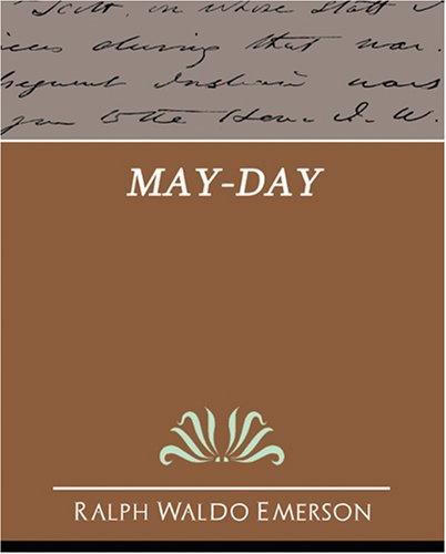 Download May-Day