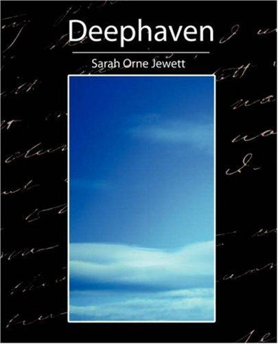 Download Deephaven