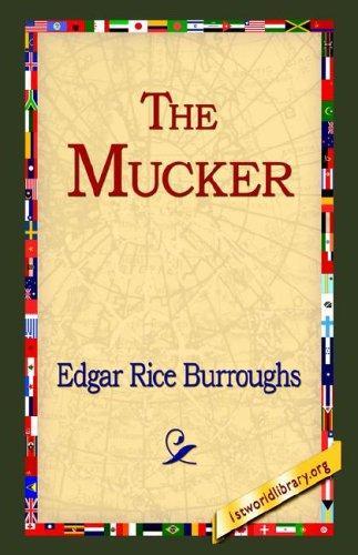 Download The Mucker