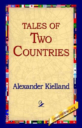 Download Tales of Two Countries
