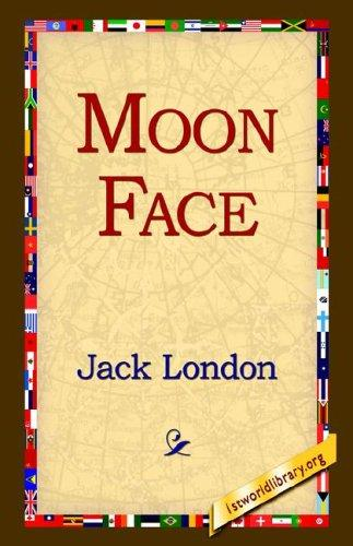Download Moon Face