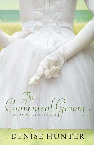 Download The Convenient Groom