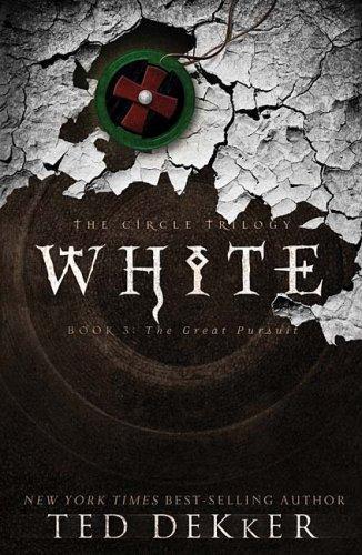 Download White