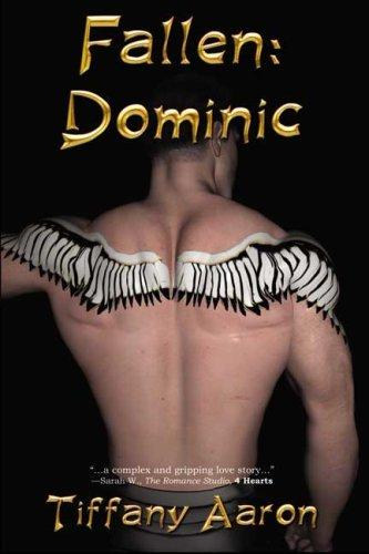 Download Dominic