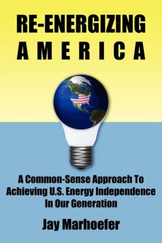 Download Re-energizing America
