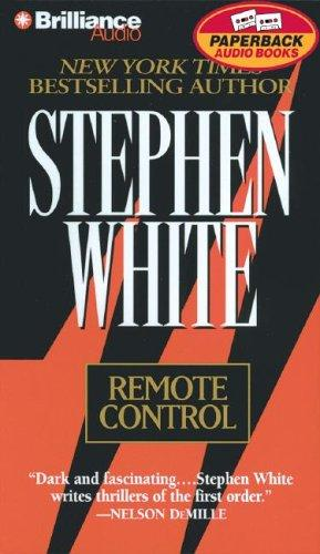 Download Remote Control (Dr. Alan Gregory)