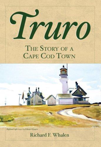 Download Truro