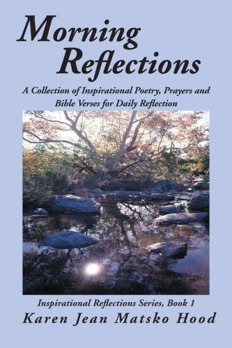 Download Morning Reflections