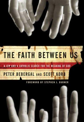 Download The Faith Between Us