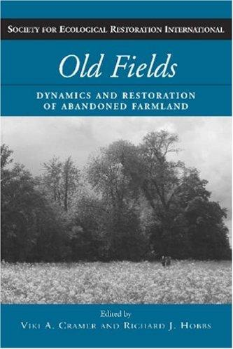 Download Old Fields