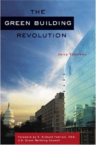 Download The Green Building Revolution