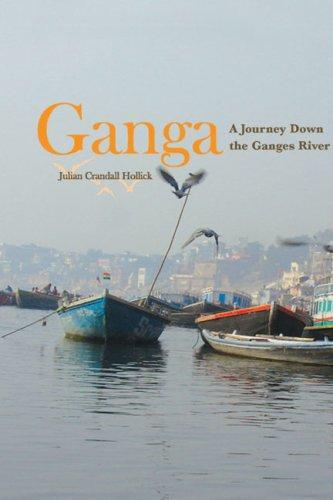 Download Ganga