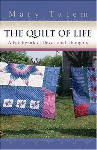 Download The Quilt of Life
