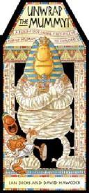 Download Unwrap the mummy