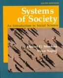 Download Systems of society