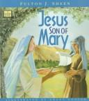Jesus, son of Mary